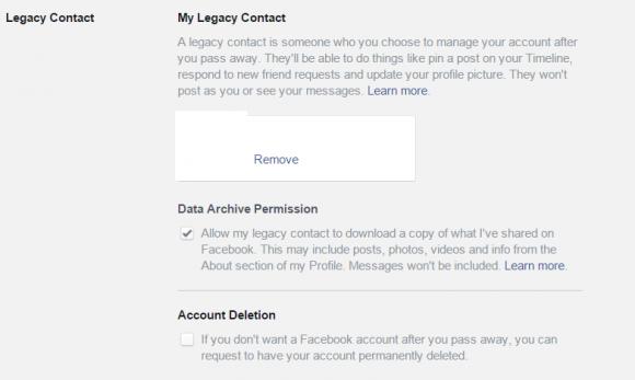 legacycontact.png
