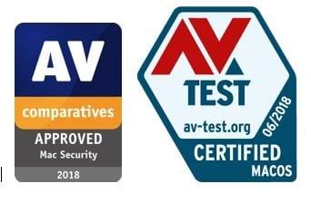 mac-os-security-awards-av-test-av-comparatives