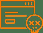 malvertising_avast_orange_icon.png