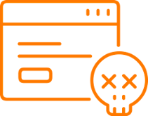 malvertising_avast_orange_icon