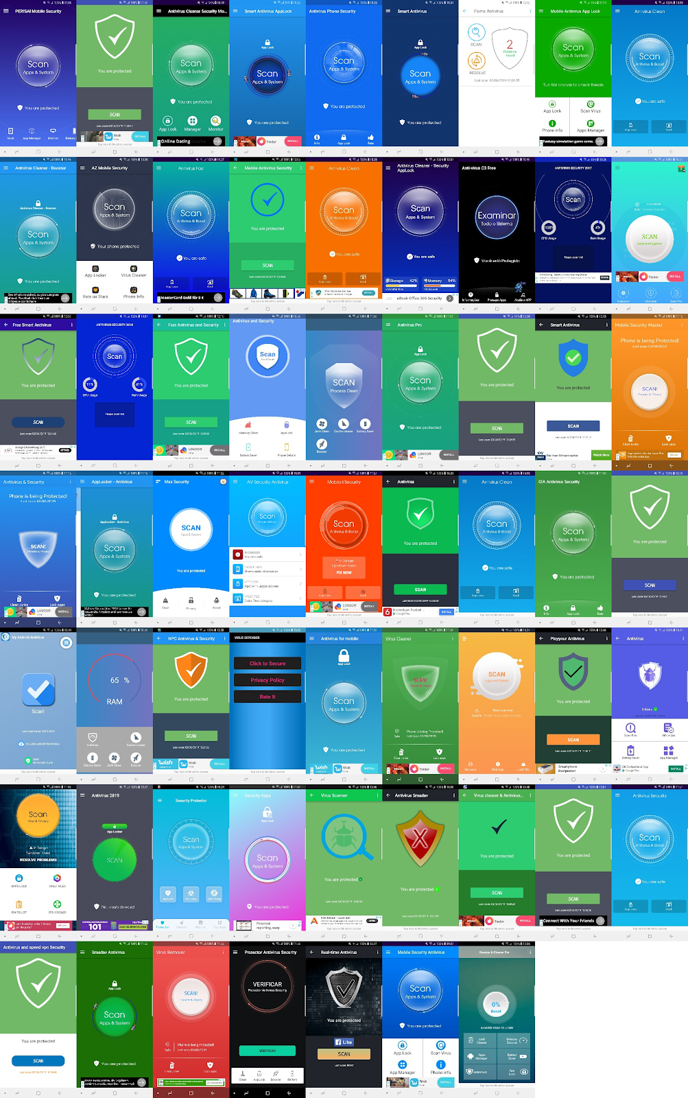 many-rogue-apps-in-google-play
