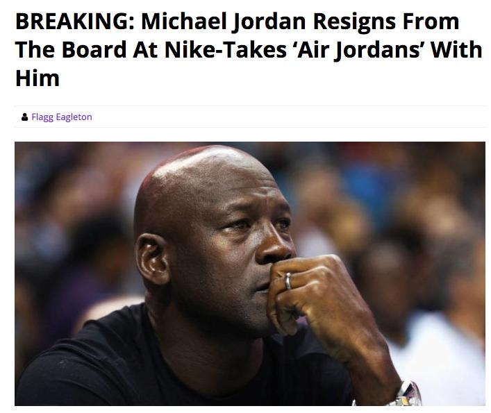 michael-jordan-fake-news