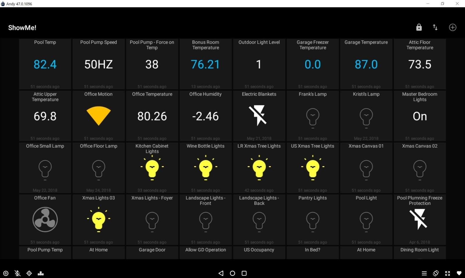 mqtt-dash-appliciation-android-emulator-on-pc-11