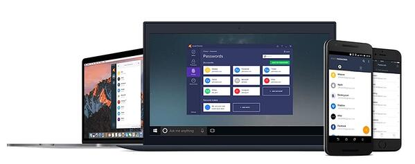 multi-platform-password-manager-solutions