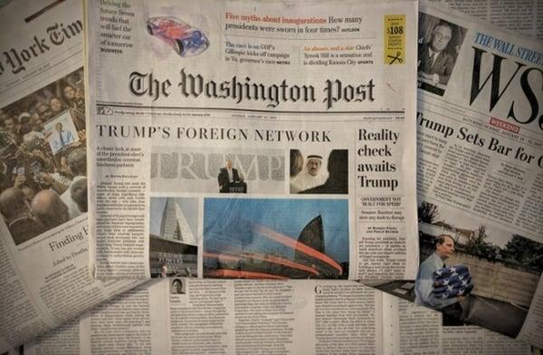 news_headlines_Trump-1.jpg
