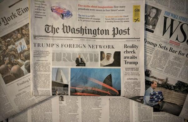 news_headlines_Trump.jpg