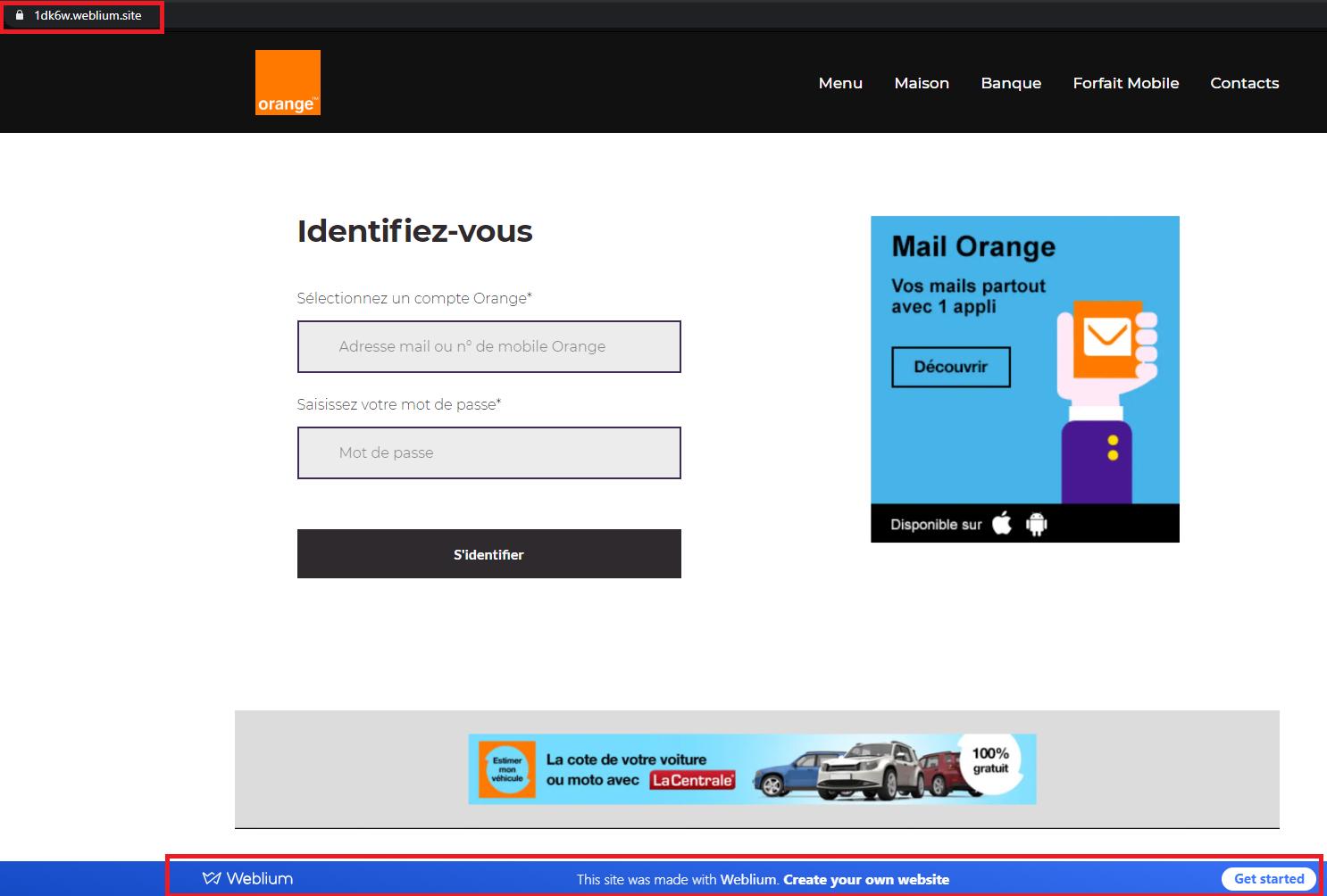 orange-phishing-deces - Copie