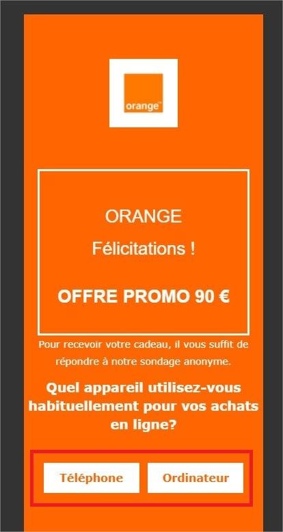 orange18052021-2