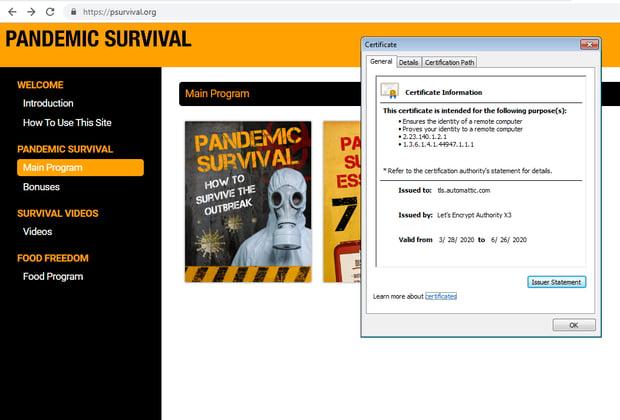 pandemicsurvival2