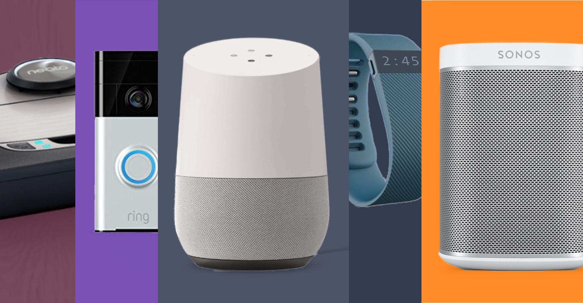 popular-iot-devices