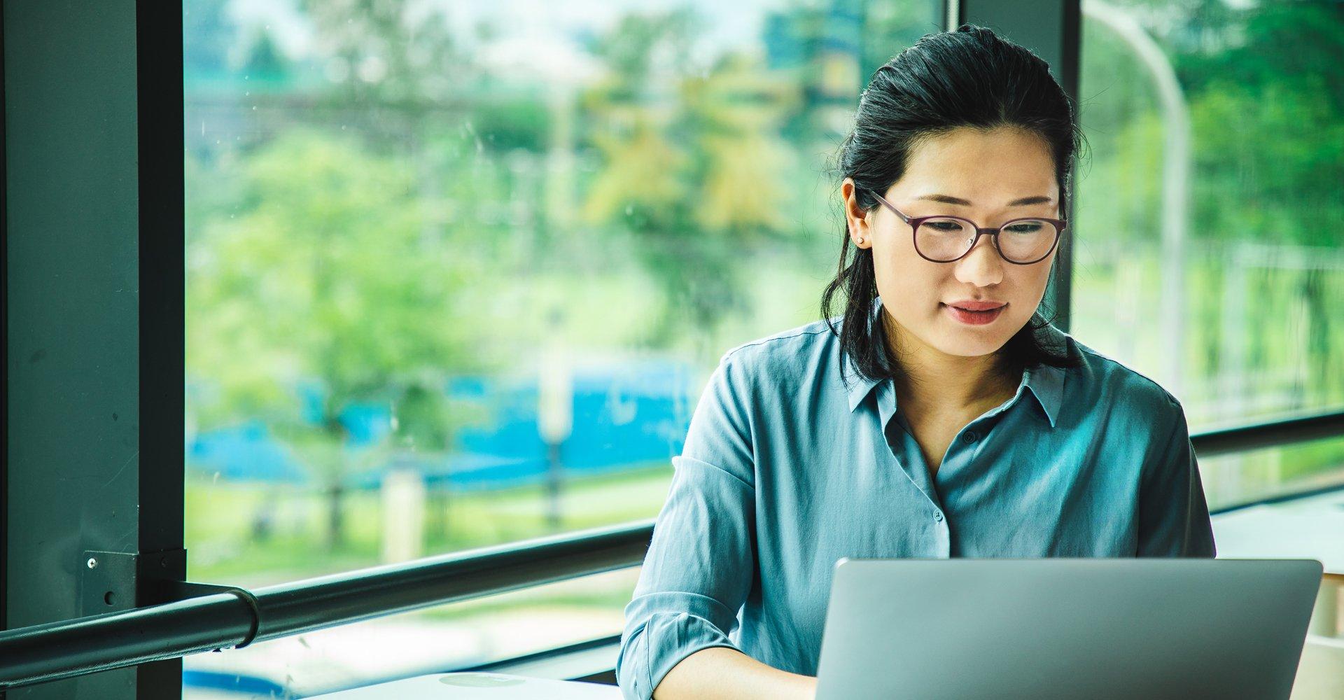 remote-work-benefits-risks