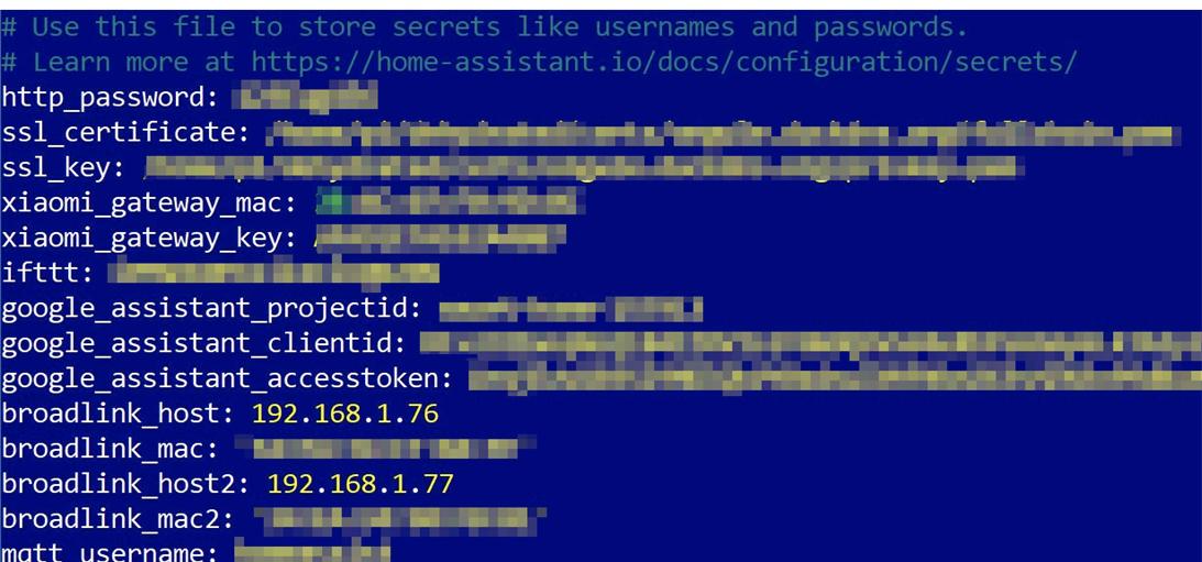 secrets-yaml-file-7