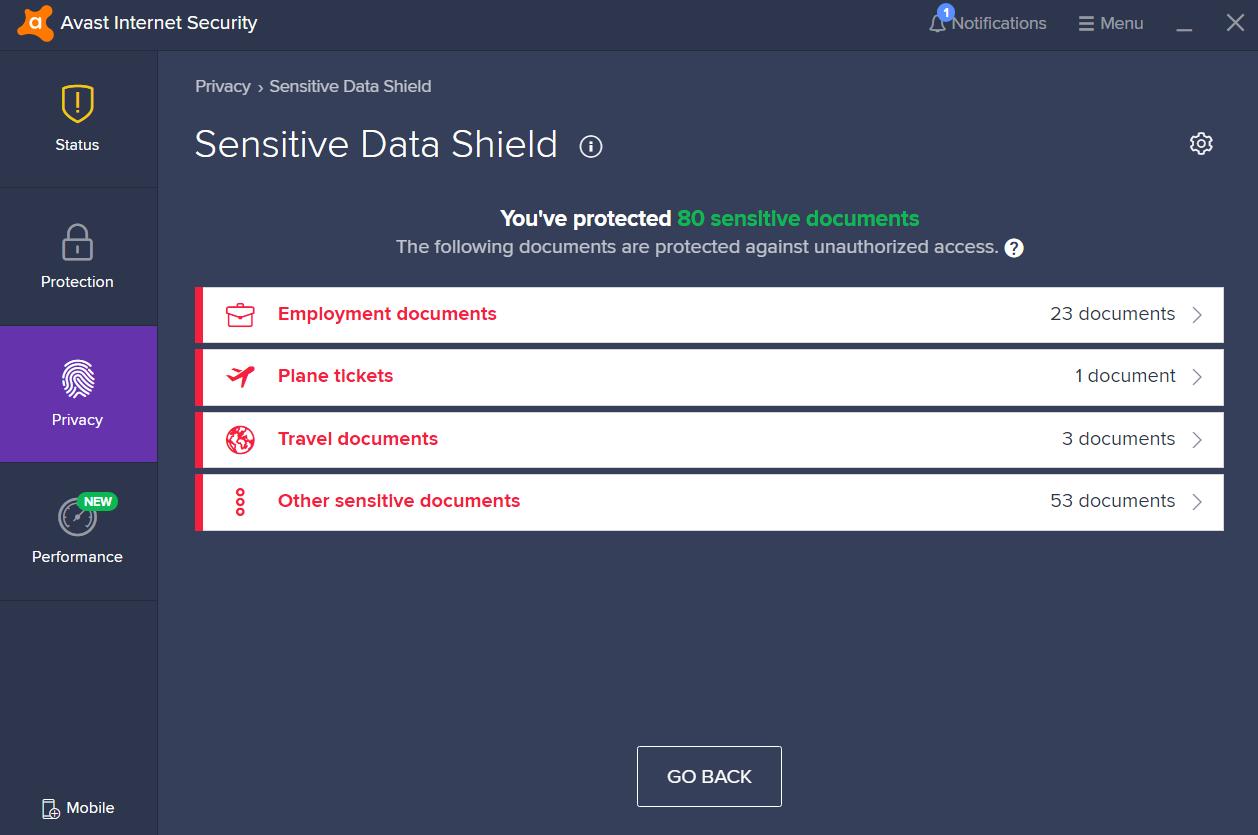 sensitive-data-shield