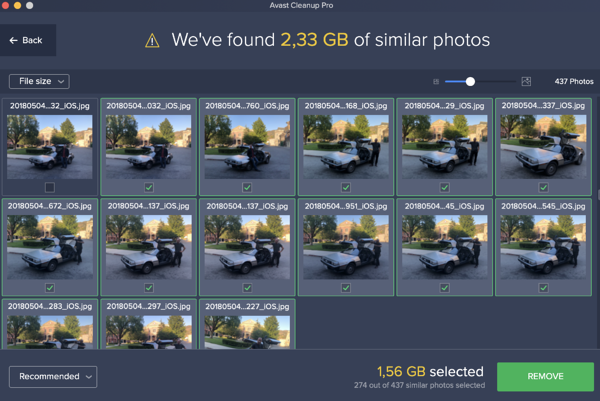 similar-photos