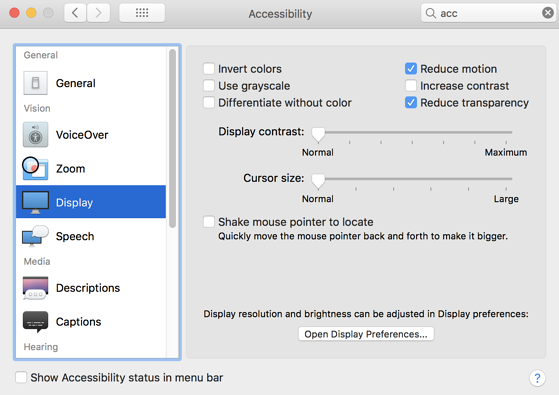 accessibility-panel-turns-off-animations-16