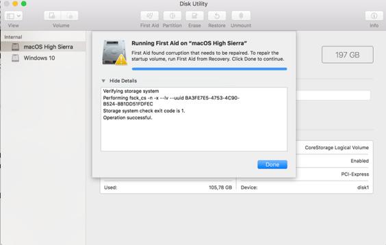 mac-hard-disk-first-aid-4