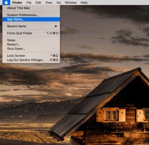 mac-updater-1