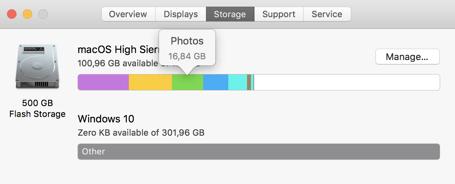 storage-overview-6