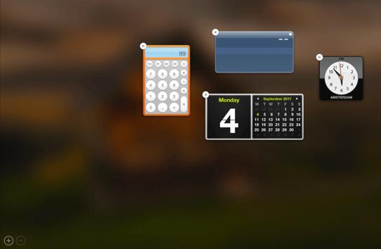 widgets-in-mac-os-15