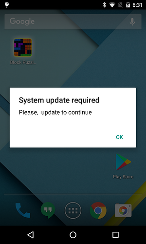 system-update-required-4