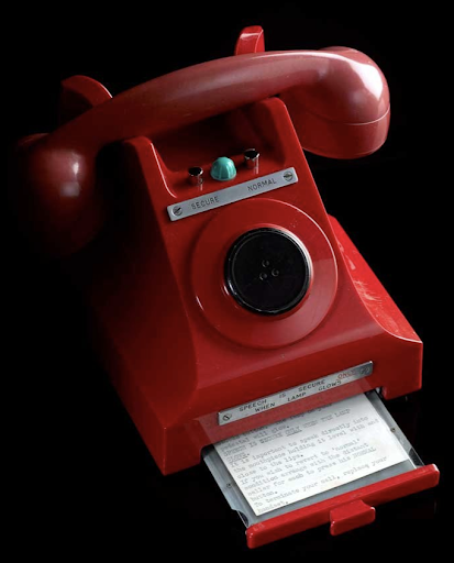 the-pickwick-secure-telephone