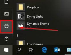 uninstall-new-or-preinstalled windows-apps