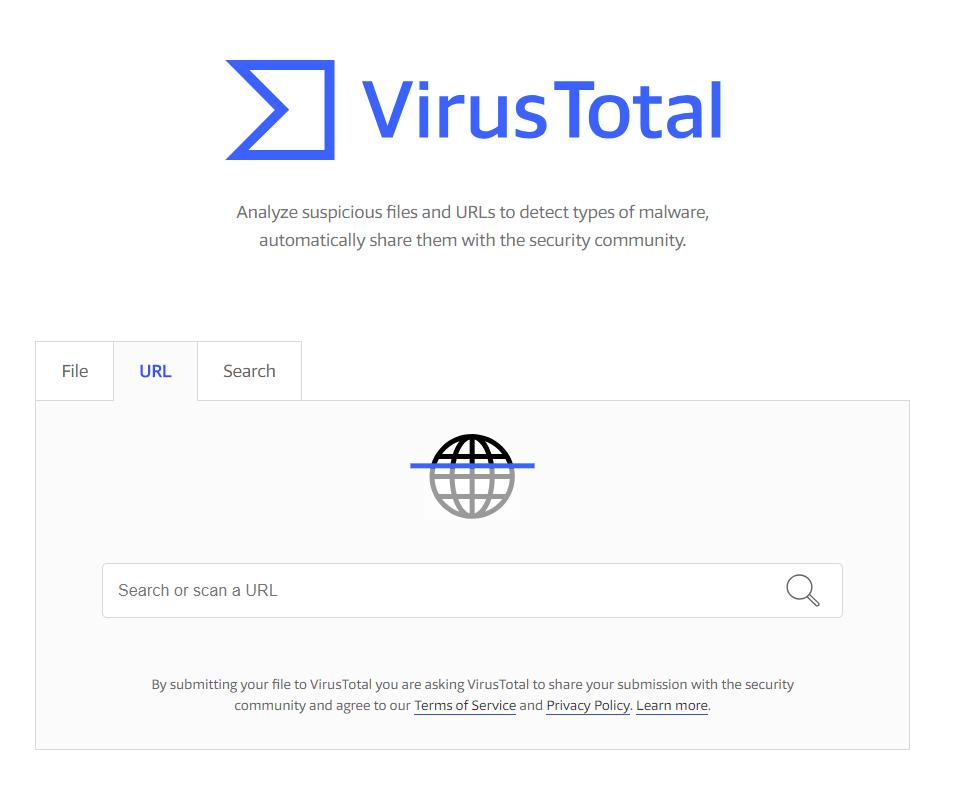 virus-total-scan-url-web-safety