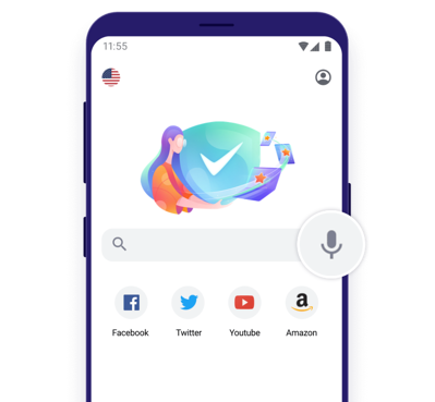 voice-search-Android