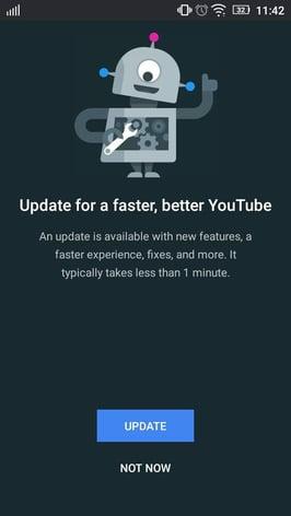 youtube-update-8