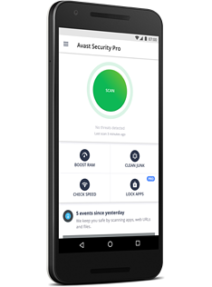 avast-mobile-security-1