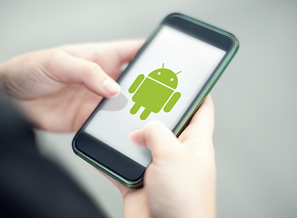 what is sms shield on android