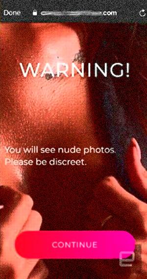 Twitter_Porn