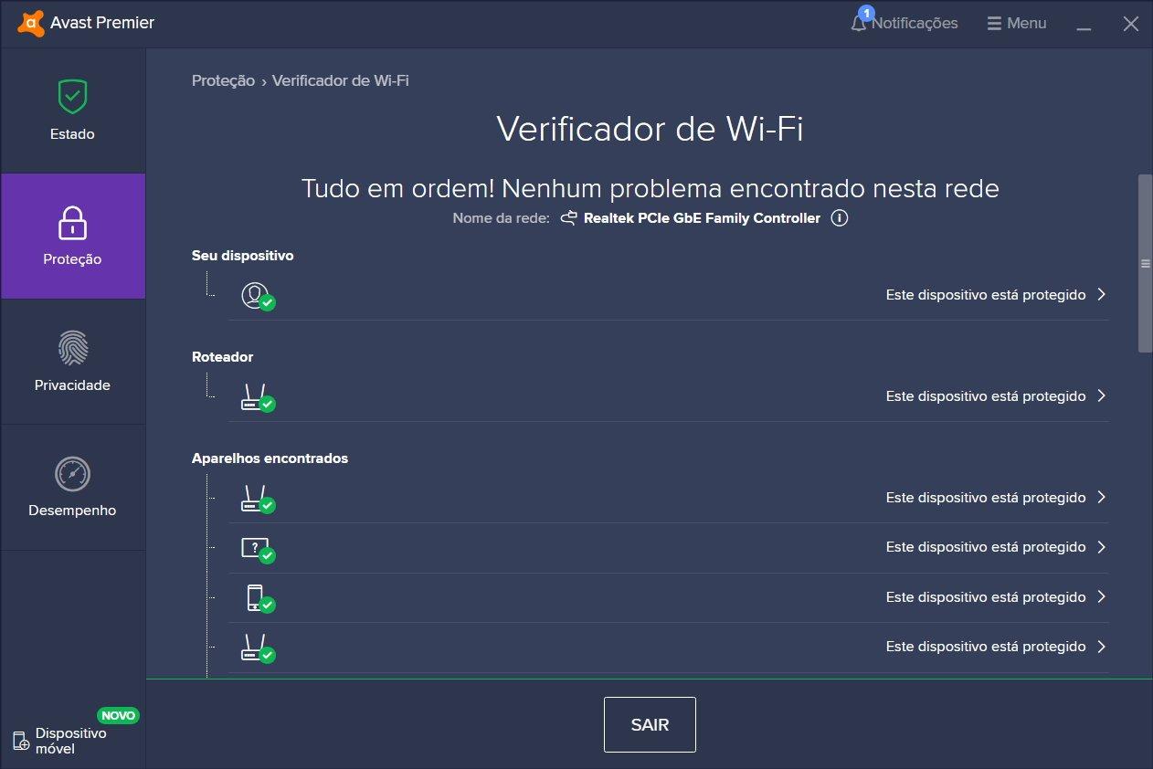 Wi-Fi_Inspector_PT