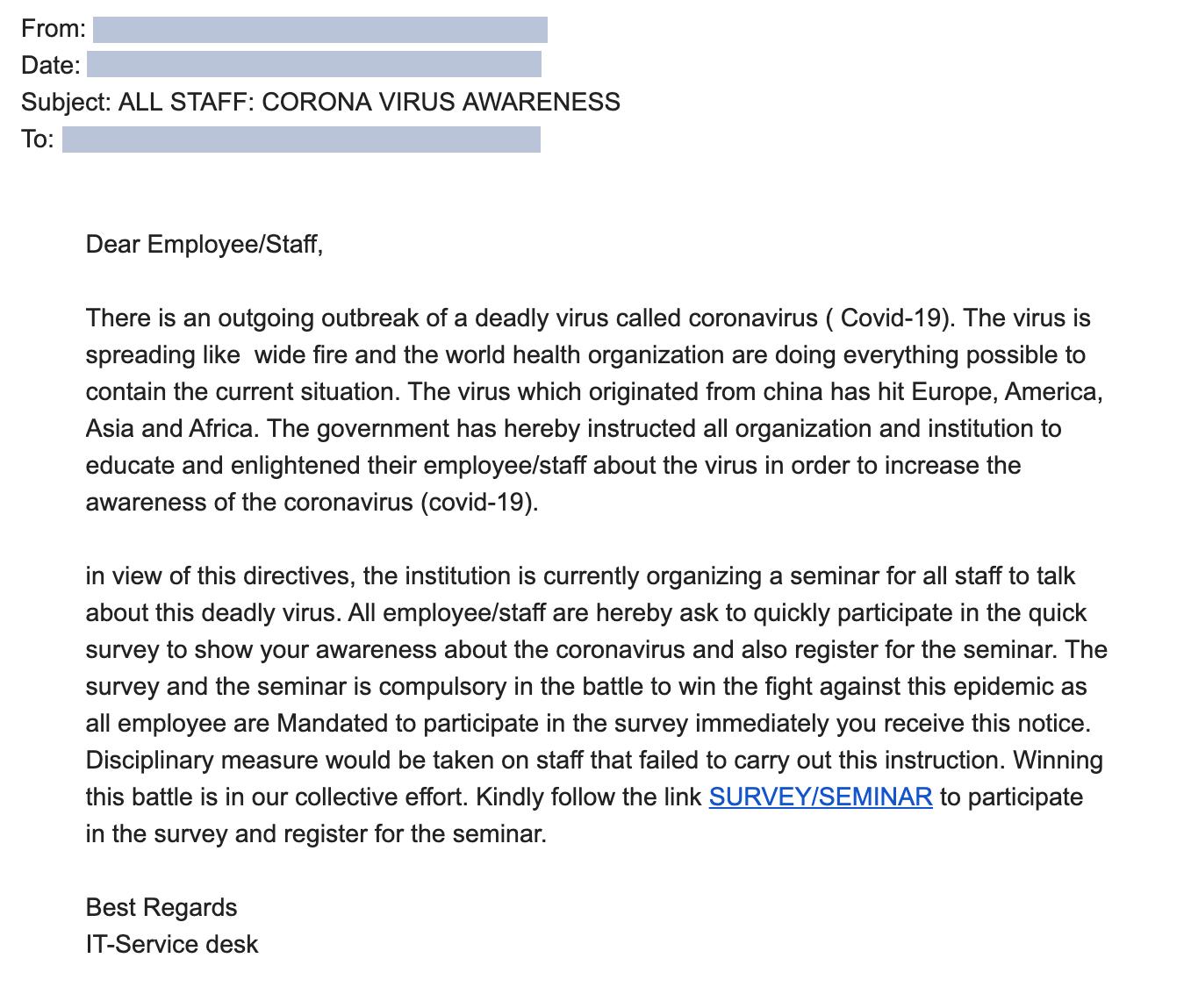 corona_email_1