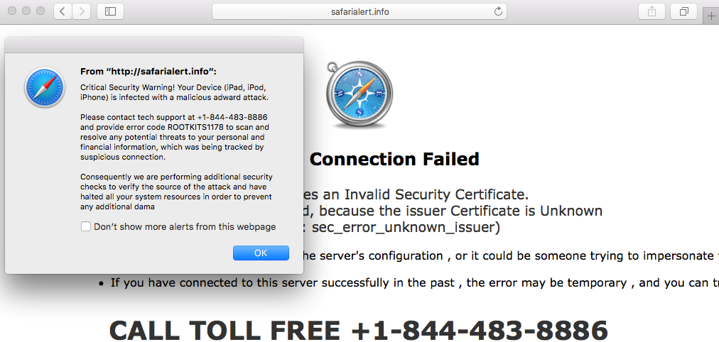 critical-security-warning-safari-alert