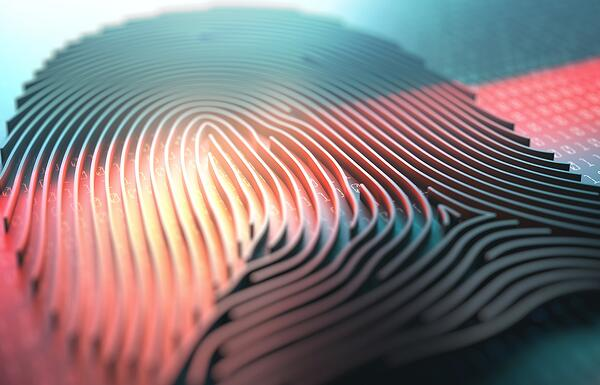 anti-tracking-anti-fingerprinting
