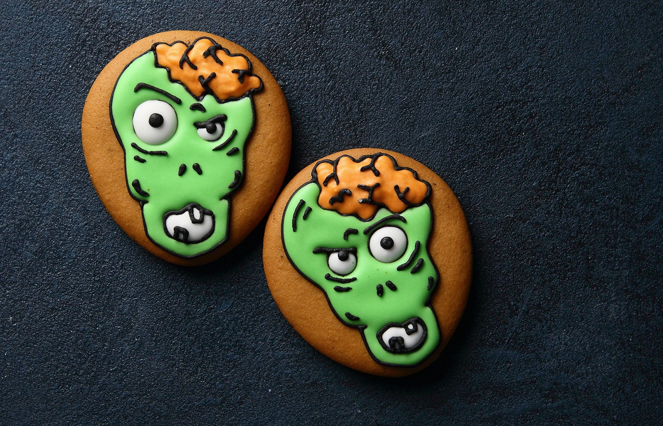 disable-computer-cookies.jpg