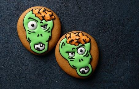 désactiver-ordinateur-cookies.jpg