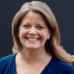 Lisa Carey