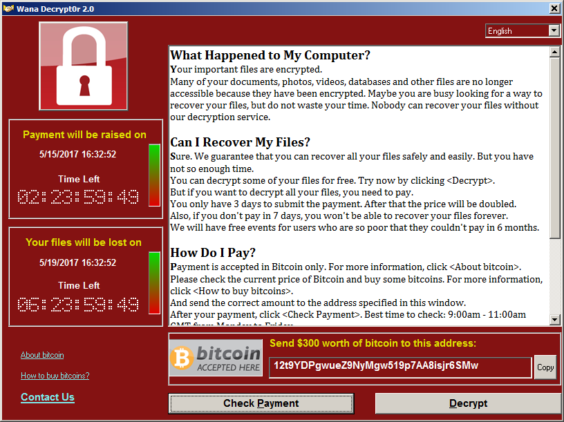 wannacry_screenshot.png