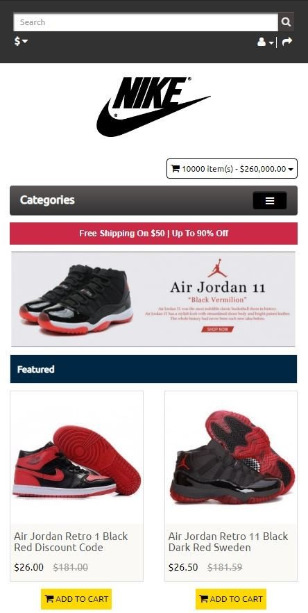 discount sneakers websites cheap online