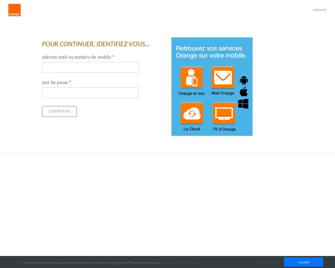 Orange-fr-screen-capture-1.png?t=1542014642464&width=600&name=orange-fr-screen-capture-1