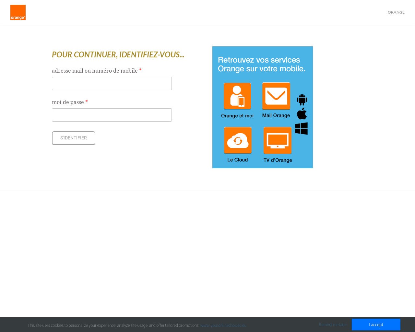 avast google drive phishing