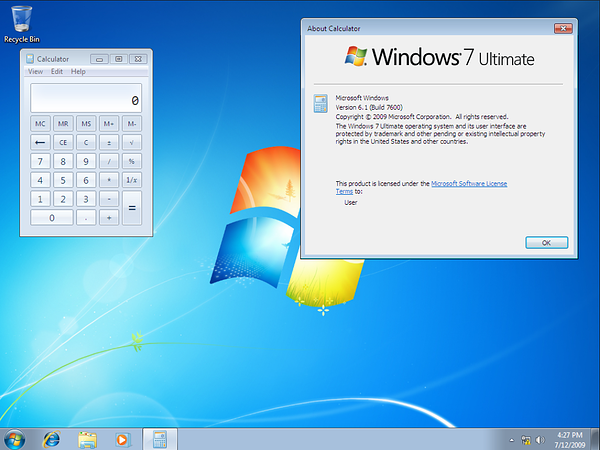 pc-app-report-2019-windows-7