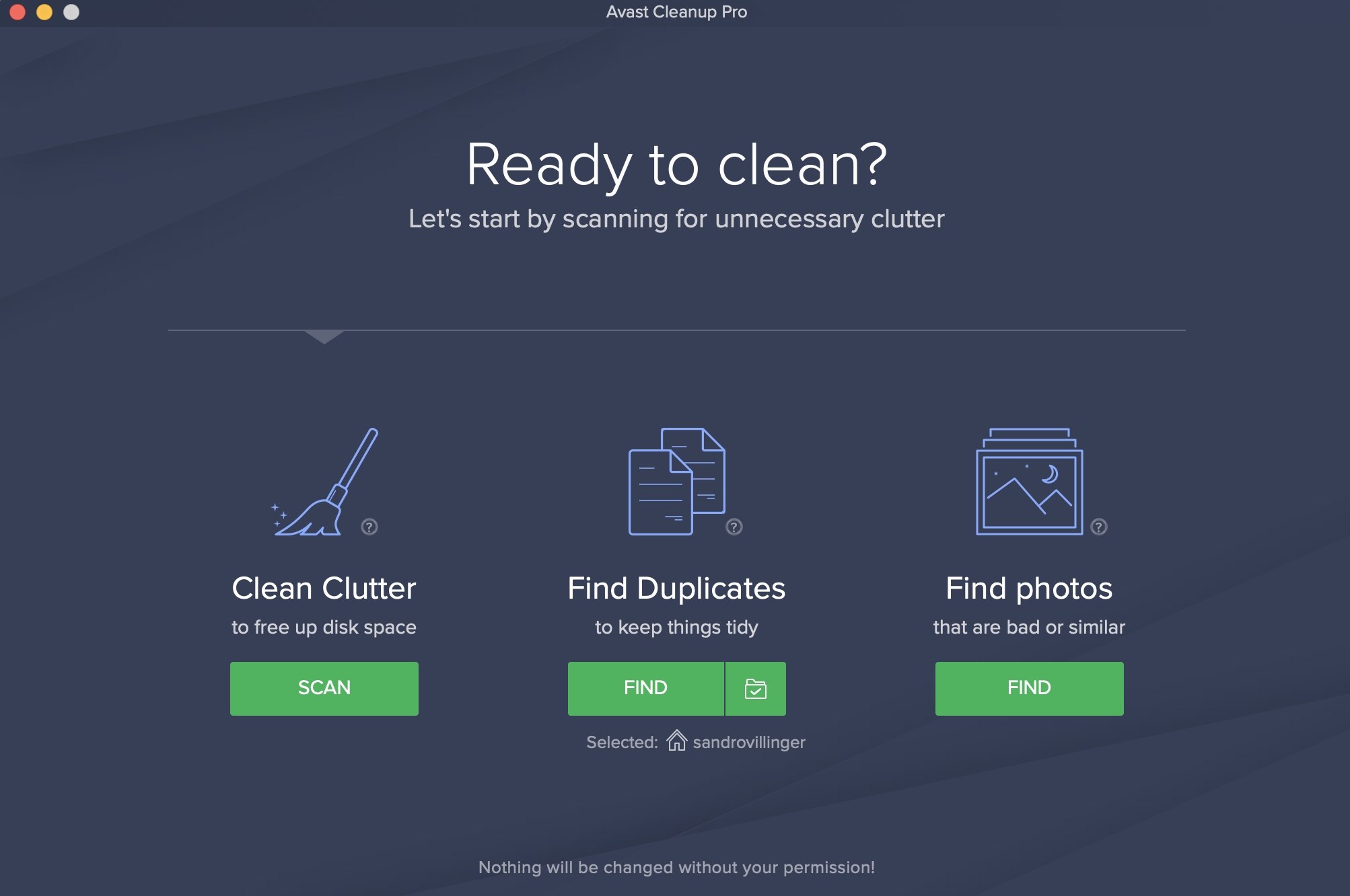 ready-to-clean-avast-photo-cleaner-mac