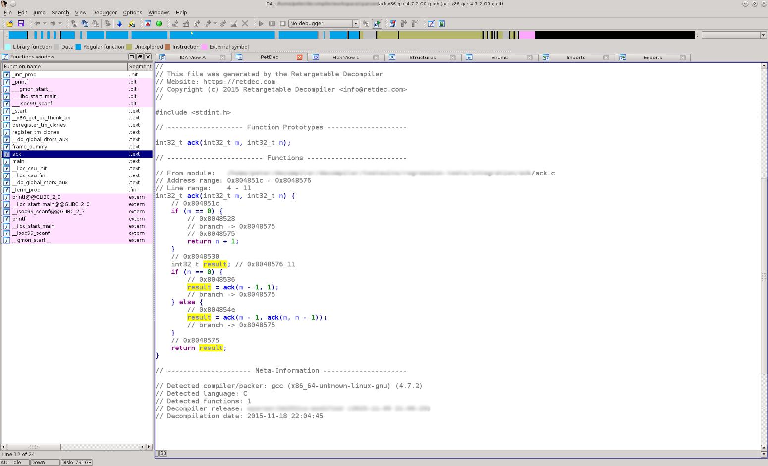 retargeting_decompiler_2.png