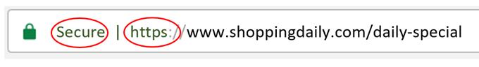 shopping-blog-https.png