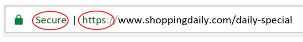shopping-blog-https