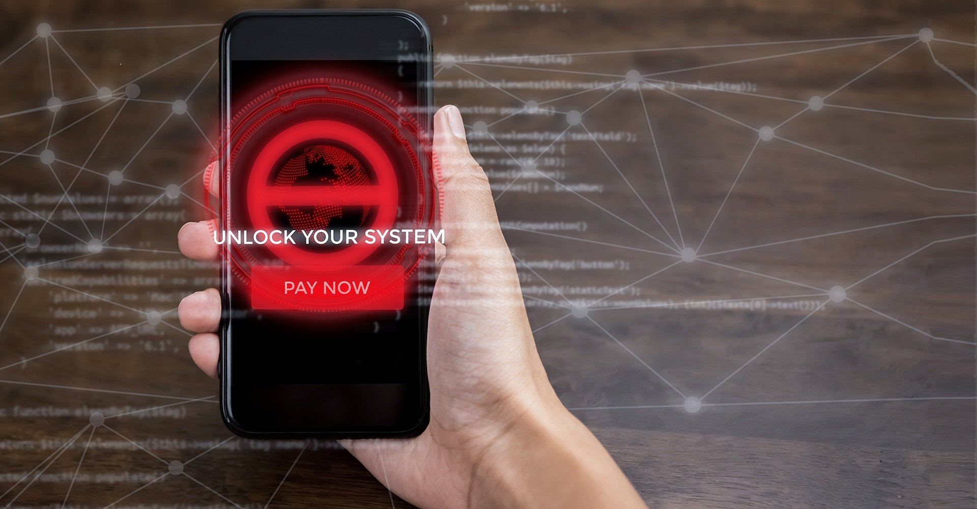 How to detect and remove a virus from your Android phone   Avast