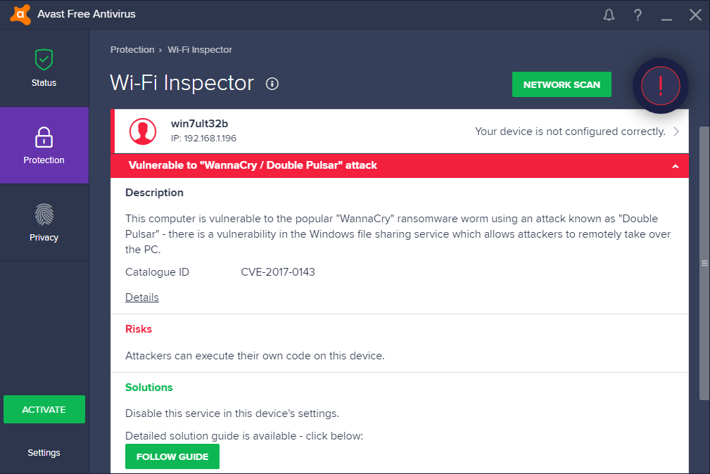 avast wi-fi inspector.png